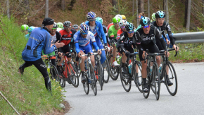 tour of the alps foto mosna preview